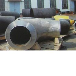 CE,ISO Certificate,ASTM A 234 WPB welded elbow ASME B16.9